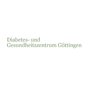 logo_Diabeteszentrum_web