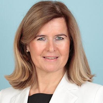 Susann Lambrecht