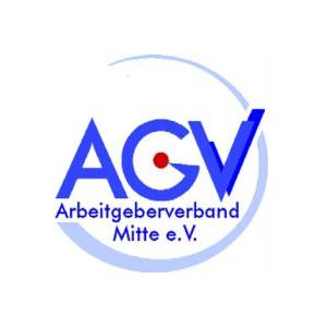 AGV_Mitte