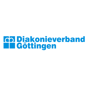 logo_diakonieverband_web
