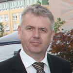 EKW_Czeczelski_web