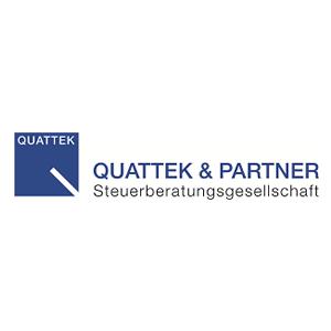 Logo-Quattek-2006_web