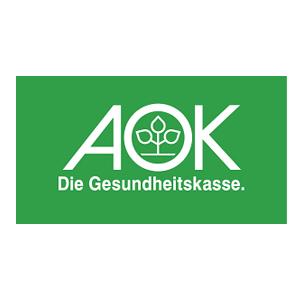 Logo_AOK_web