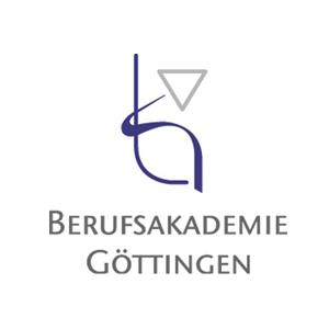 Logo_BA_web