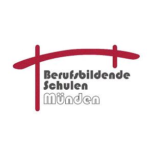 Logo_BBSMuenden_web