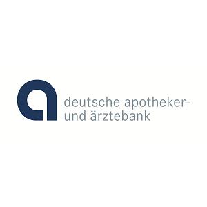 Logo_DAAEB_web