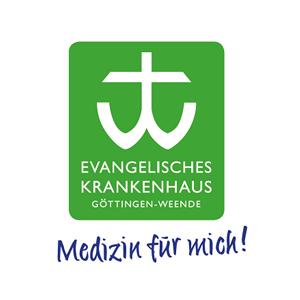 Logo_EKG_web