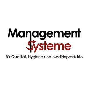 Logo_ManagementSysteme_web