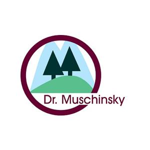 Logo_Muschinsky_web