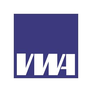 Logo_VWA_web