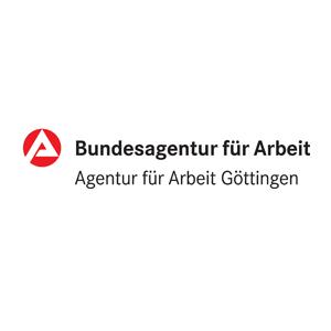 logo_AfA_web