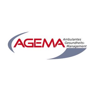 logo_Agema_web