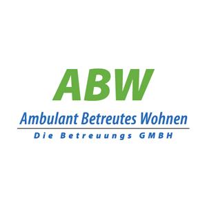 logo_AmbBetrWo_web