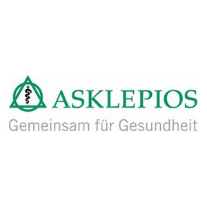 logo_Asklepios_web