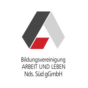 logo_AuL_web