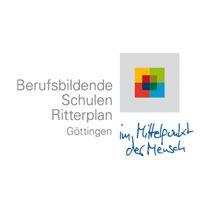logo_BBSRitterplan_web