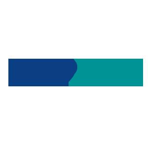 logo_Bupnet_web