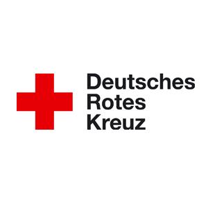 logo_DRK-Kreisverband_web