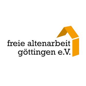 logo_FAG_web