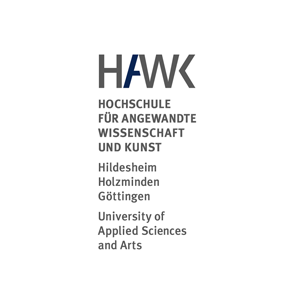 logo_HAWK_web