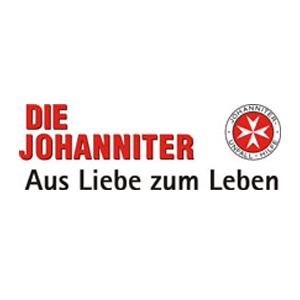 logo_Johanniter_web