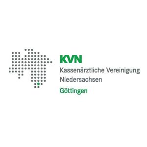 logo_KVN_web