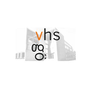 logo_VHS_web
