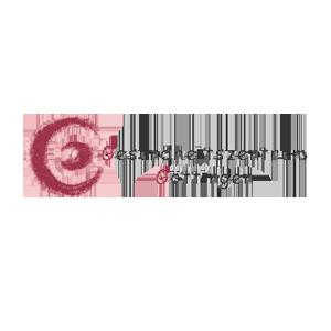 logo_gesundheitszentrum_web