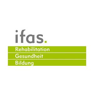 logo_ifas_web