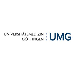 logo_umg_web