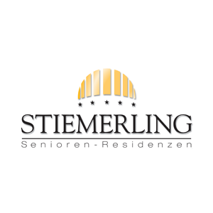 logo_stiemerling_web