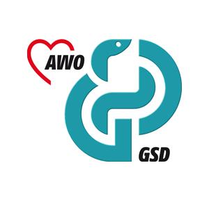 logo_AWOGSD_web (2)