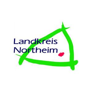 logo_LKNOM_web