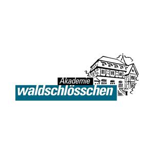 logo_akademie_waldschloesschen_web