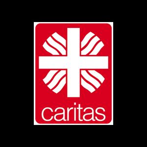 logo_caritasverband_web