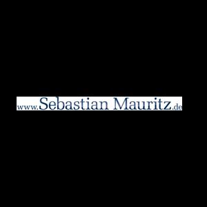 Logo_Sebastian_Mauritz_web