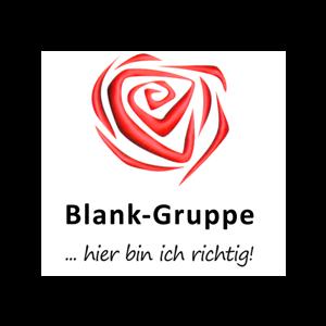 logo_BlankGruppe_web