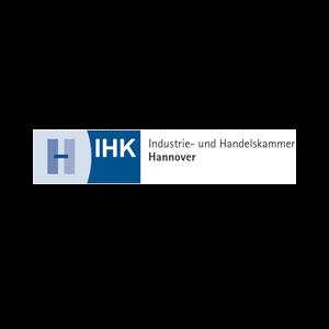 logo_IHK_web