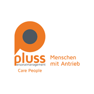 logo_Pluss_web_neu