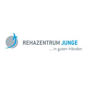 logo_RehazentrumJunge_web