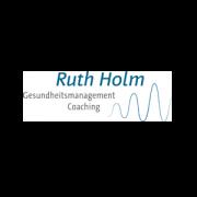 logo_Gesundheitsm._Holm_web