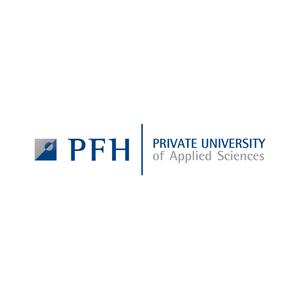logo_pfh_web