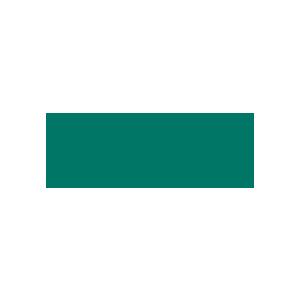 logo_GWGnew_web