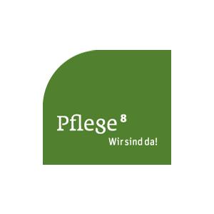 logo_Pflegehochacht_web