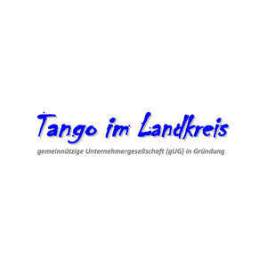 logo_Tango_web