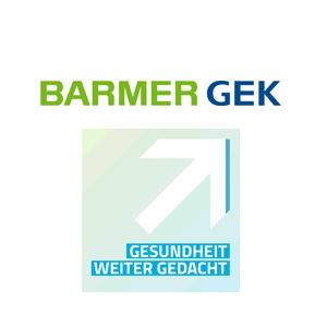 logo_barmer_web