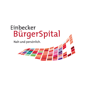 logo_EBS_web