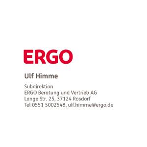 logo_ErgoHimme_web