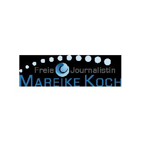 logo_Mareike Koch_web