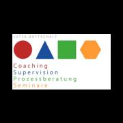 logo_gottschalt_web